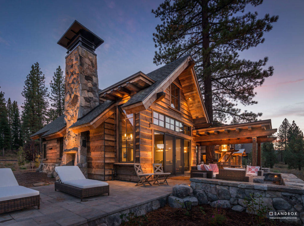 SANDBOX-LAHONTAN-283-TRUCKEE-TRADITIONAL-BEAUTIFUL-OUTDOOR-SPACE-FULL-HEIGHT-GLASS image
