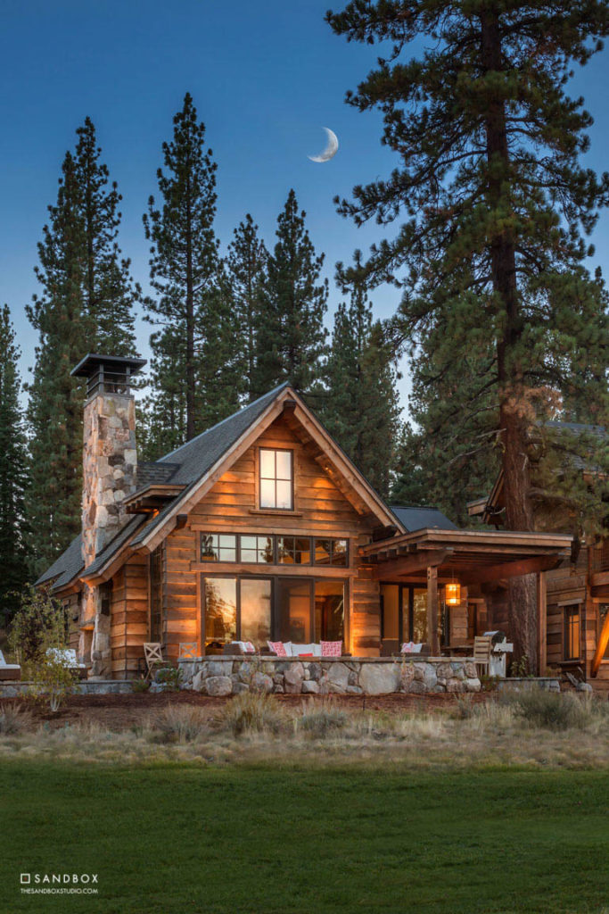 SANDBOX-LAHONTAN-283-TRUCKEE-TRADITIONAL-MOUNTAIN-HOME-AROUND-PINE-TREE-BEAUTIFUL-WITH-OUTDOOR-LIVING-PORTRAIT image