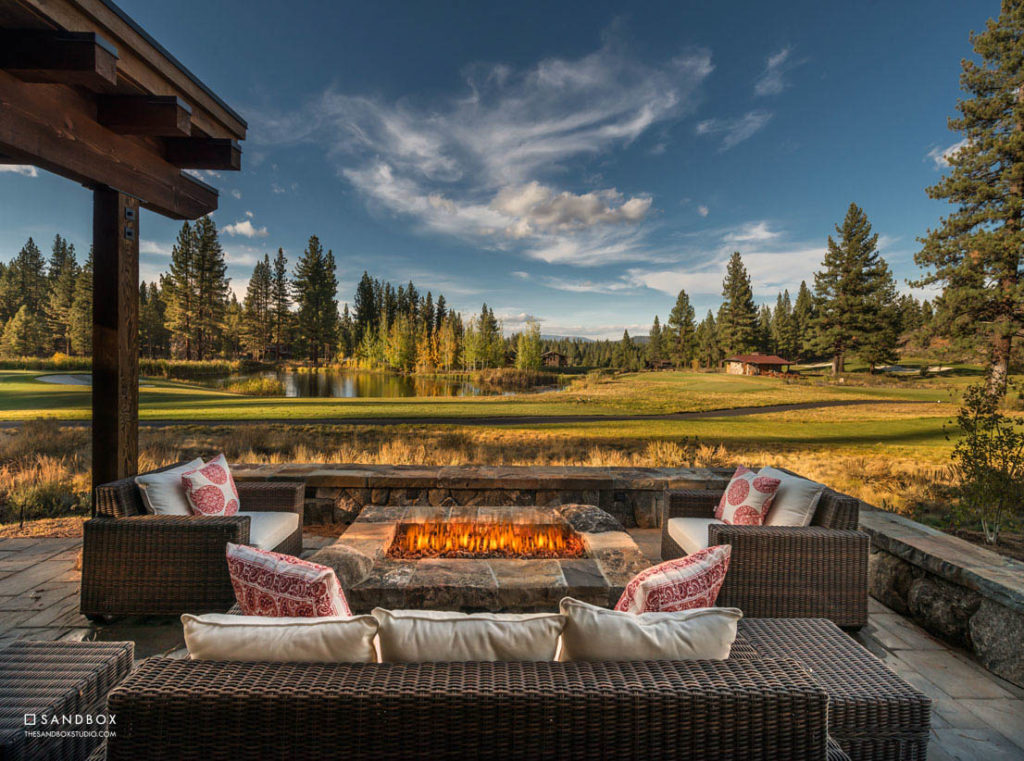 SANDBOX-LAHONTAN-283-TRUCKEE-TRADITIONAL-OUTDOOR-LIVING-FIREPIT-GOLF-COURSE-VIEWS image