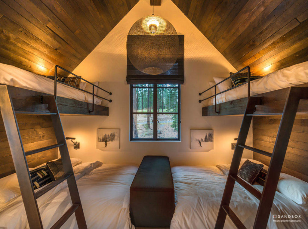 SANDBOX-MARTIS-CAMP-174-TRANSITIONAL-GUEST-HOUSE-CUSTOM-BUILT-IN-BUNK-BEDS-TWIN-OVER-QUEEN image