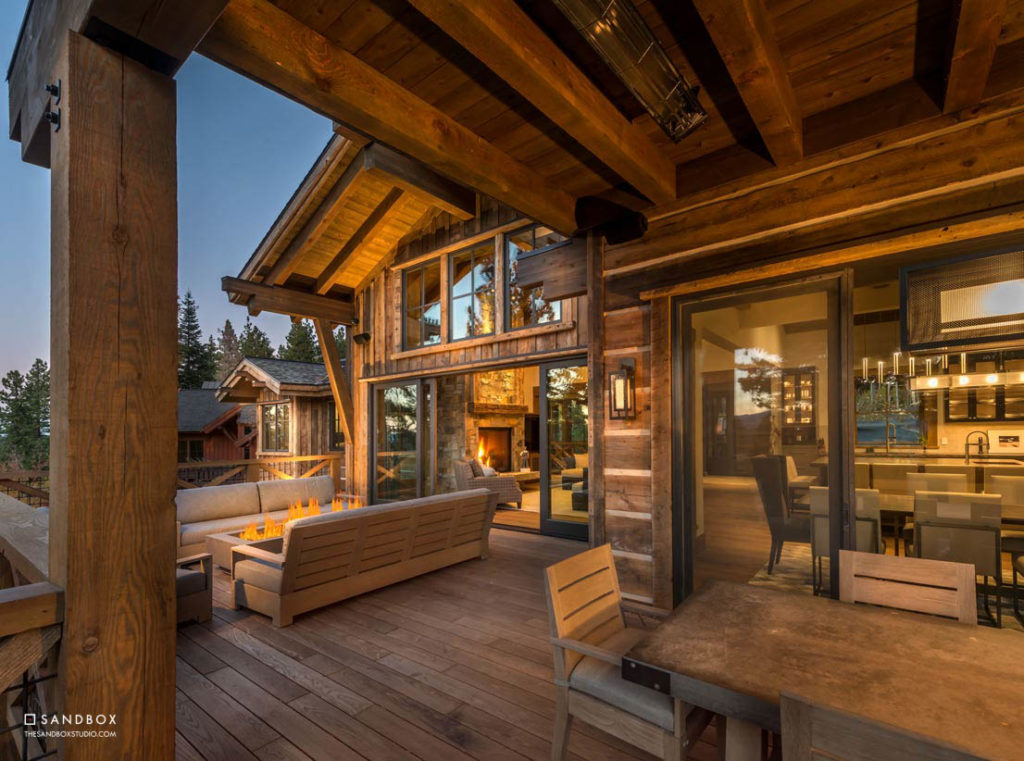 SANDBOX-NORTHSTAR-58-TRADITIONAL-MOUNTAIN-OUTDOOR-LIVING-COVERED-DINING-FIRESIDE-TERRACE-WARM-NATURAL-MATERIALS image