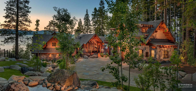 SANDBOX-TAHOE-LAKEFRONT-TAHOMA-FAMILY-ESTATE-MAIN-HOUSE-MOUNTAIN-TRADITIONAL-HEAVY-TIMBER image