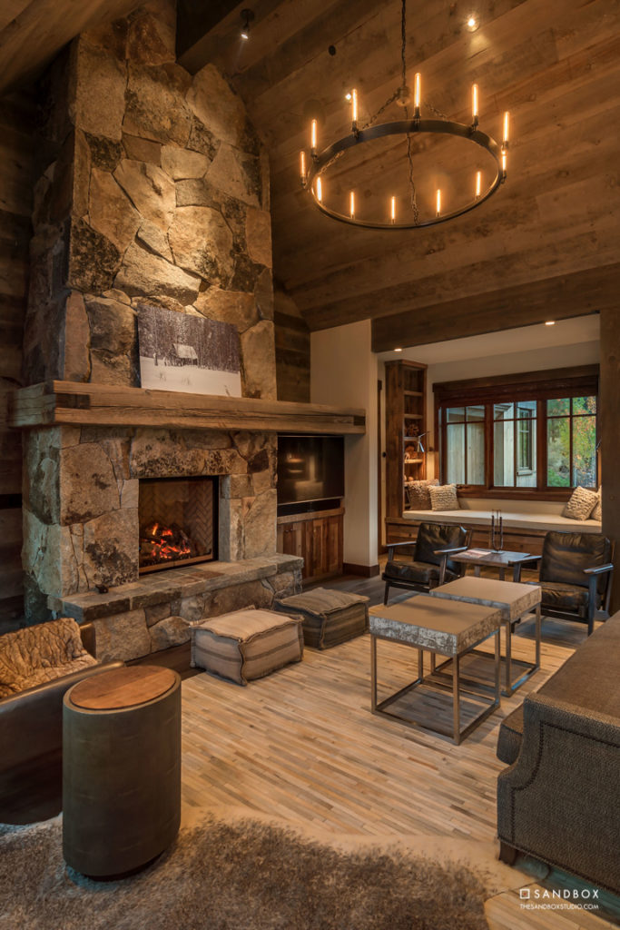 SANDBOX-LAHONTAN-180-TRANSITIONAL-MOUNTAIN-HOME-GREAT-ROOM-BUILT-IN-BENCH-SEAT image