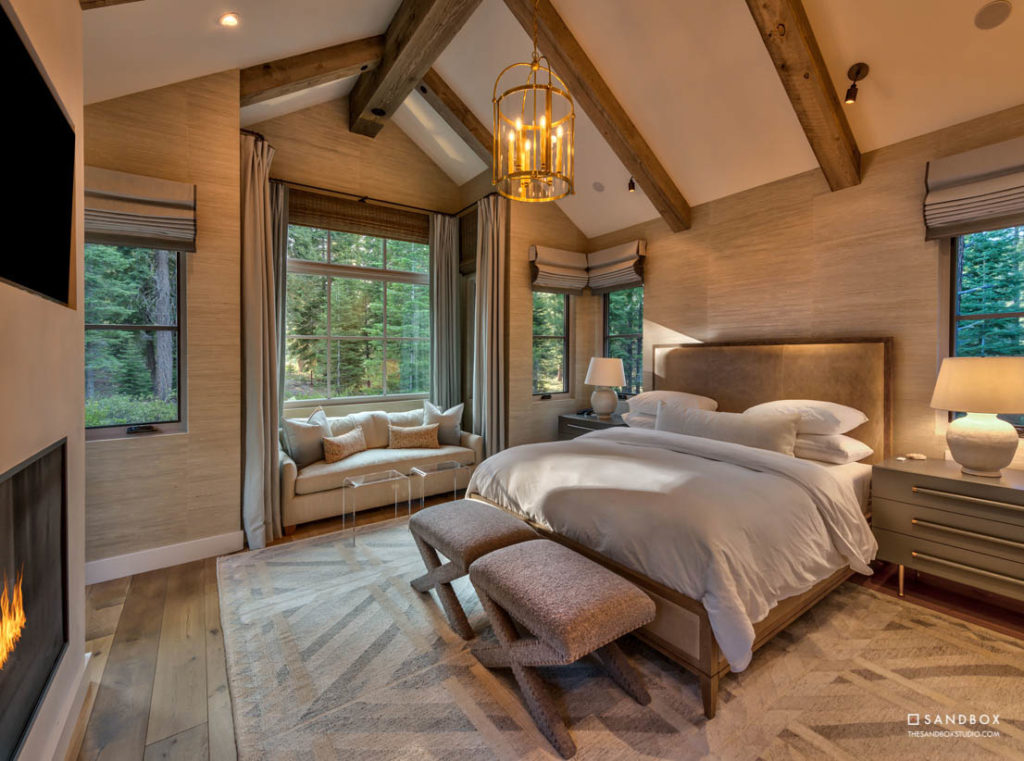 SANDBOX-MARTIS-CAMP-10-MOUNTAIN-TRANSITIONAL-MASTER-BEDROOM-READING-NOOK-EXPOSED-WOOD-RAFTERS image