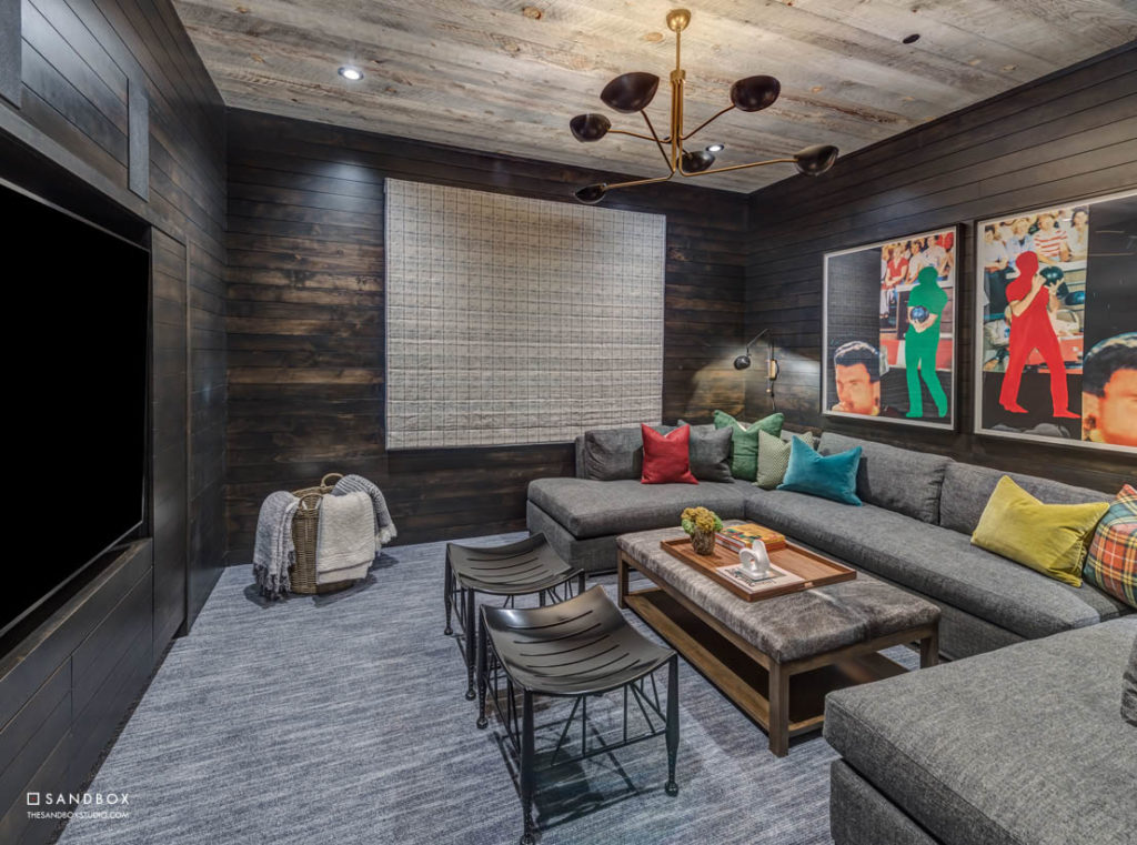 SANDBOX-MARTIS-CAMP-10-MOUNTAIN-TRANSITIONAL-MEDIA-TV-ROOM-LARGE-SECTIONAL-COUCH image