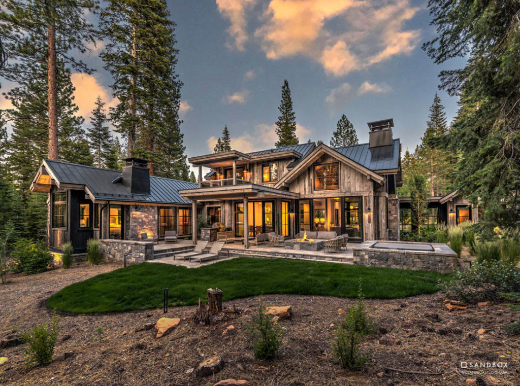 SANDBOX-MARTIS-CAMP-10-MOUNTAIN-TRANSITIONAL-REAR-INDOOR-OUTDOOR-LIVING-FIREPLACE-FIRE-PIT image
