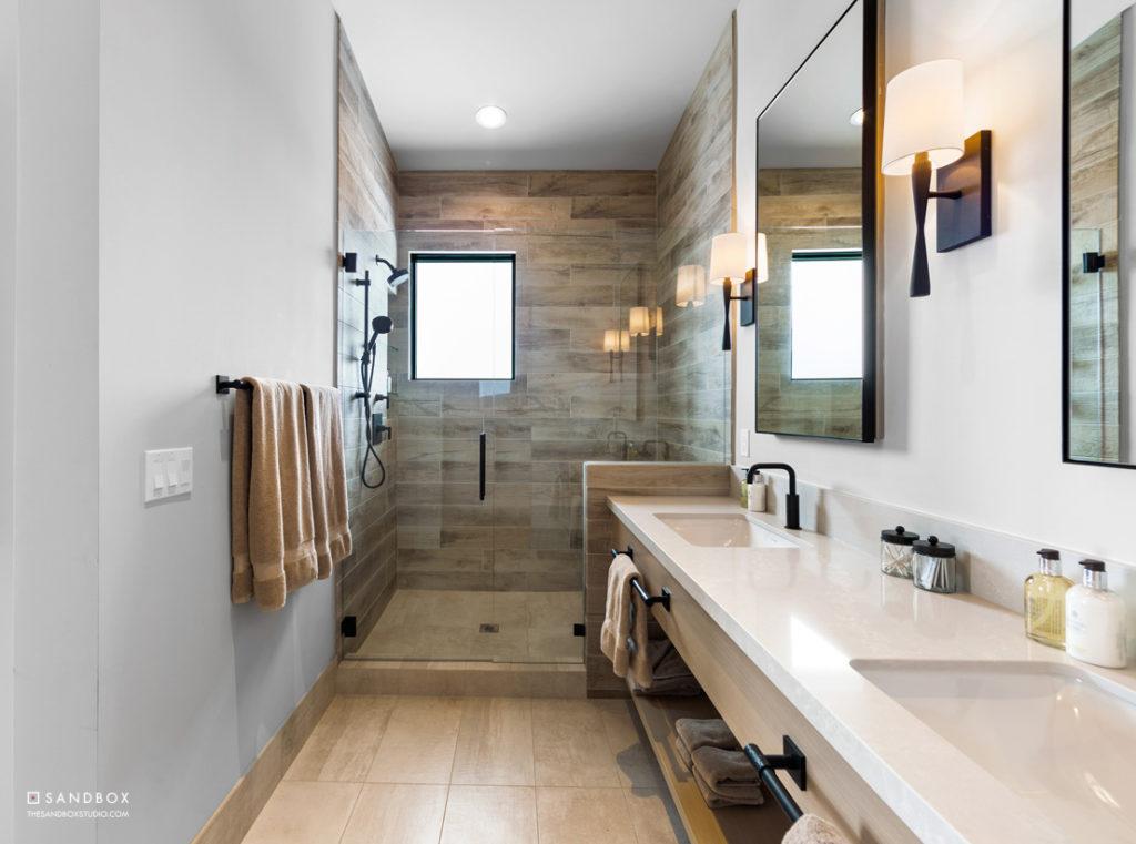 SANDBOX-TALISKER-CLUB-TUHAYE-MOUNTAIN-MODERN-CONTEMPORARY-HOME-GUEST-BATH-CUSTOM-SHOWER image